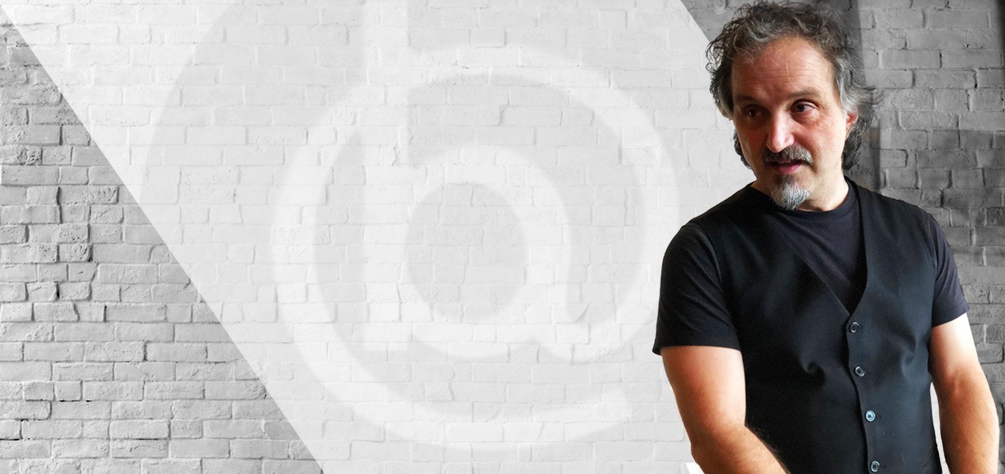 Jean-François Blais Développeur Web